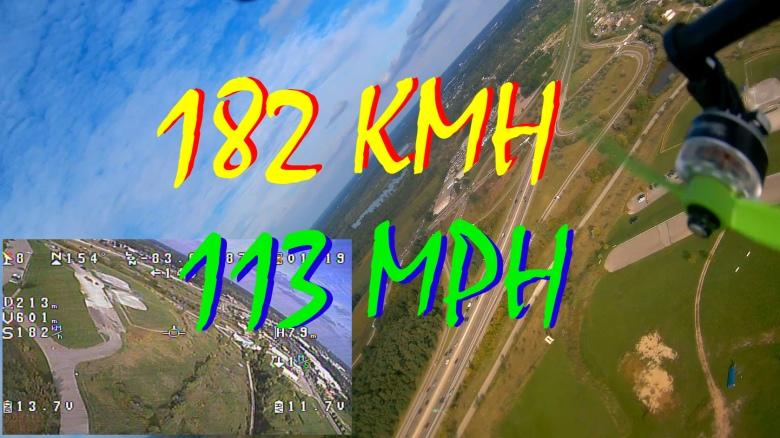 project-b1-113mph