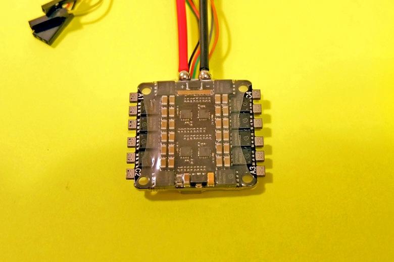 racerstar-rs30ax4-v2-30a-02