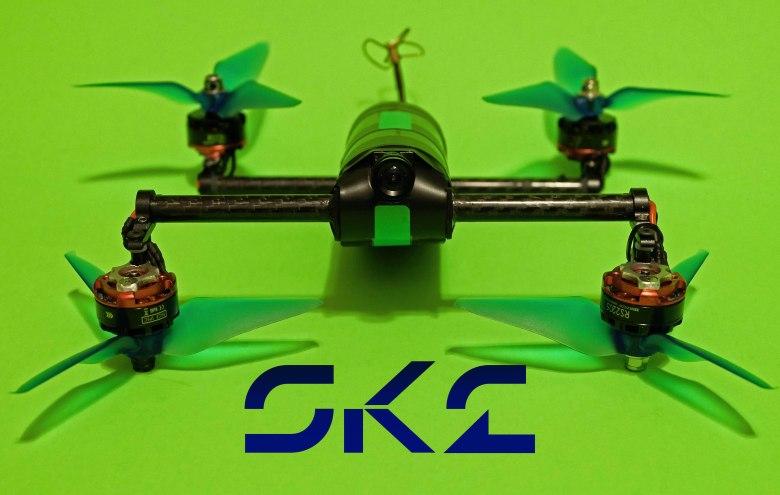 sk2-10b