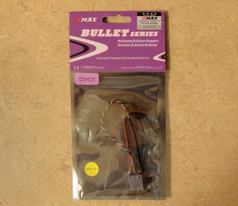 emax-bullet-20a-08