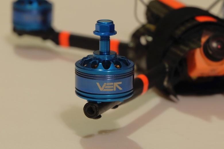 XR-210 03